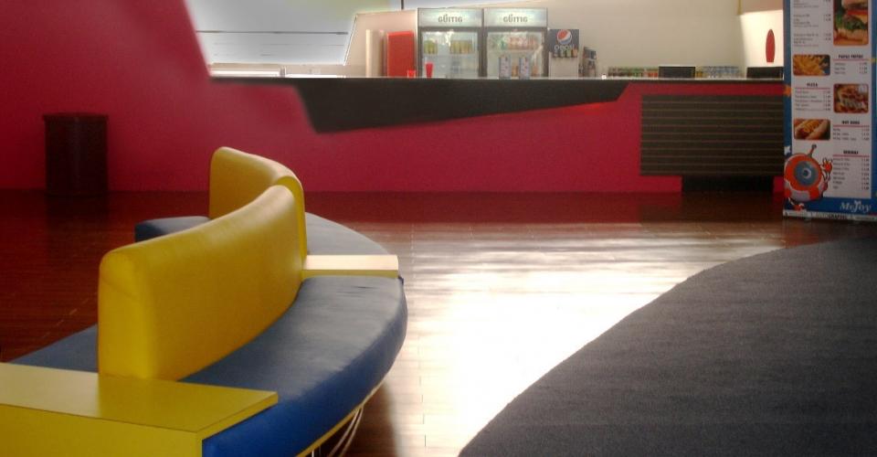 URBE Diseño. Muebles interiorismo y mobiliario urbano | Muebles ...