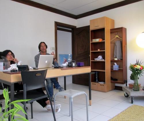Oficina 1, diseño ecuador, muebles, la mueblería, muebles de oficina, libreras, escritorios, sillas, mesas