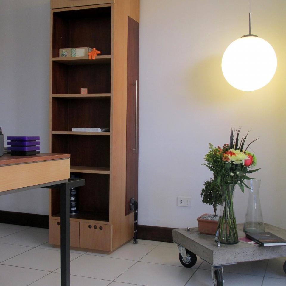 URBE Diseño Muebles interiorismo y mobiliario urbano  Muebles