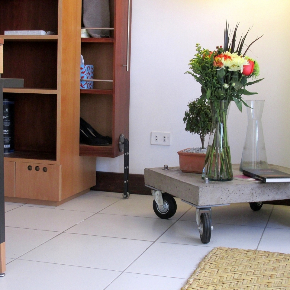 Ecuador Urbe Dise O Muebles Interiorismo Y Mobiliario Urbano # Muebles Ecuador
